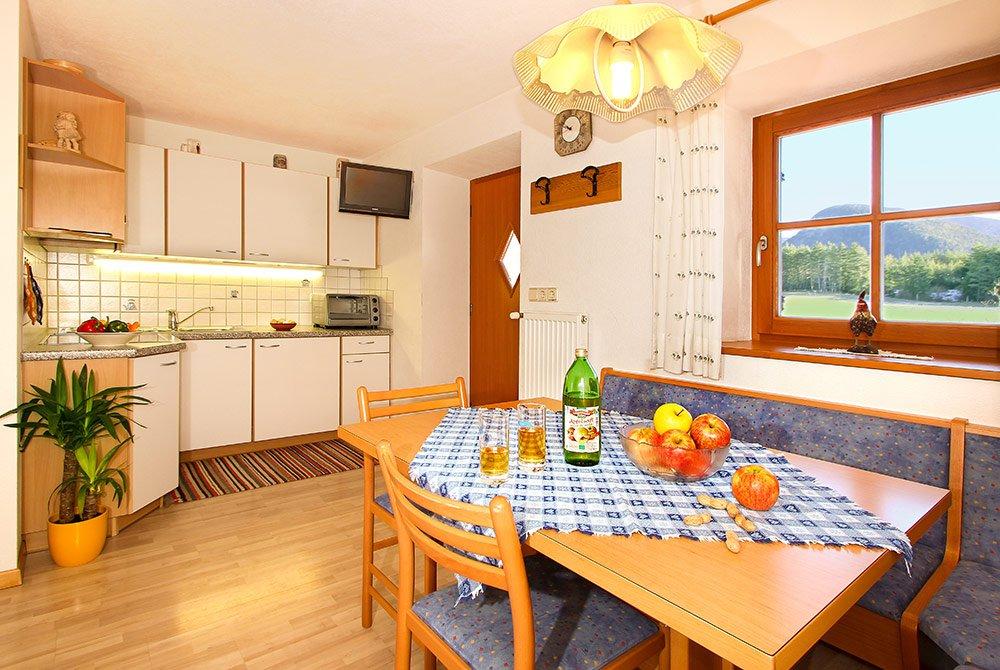 Urlaub in Kastelruth - Ihren perfekten Familienurlaub hier buchen!