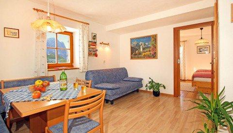 kleine-wohnung-wohnraum1